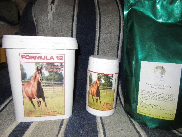 avmaskningsmedel häst pris